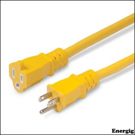 Marinco Extension Cord