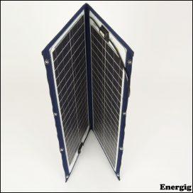 SunWare TX solceller
