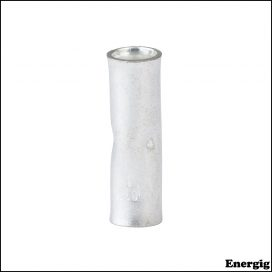 Ancor Fortinnet kobber Ende Terminaler 4 AWG (21 mm²) 2 stk