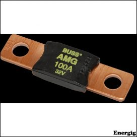 Blue Sea Systems Fuse MEGA 100A/32V