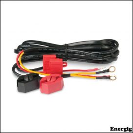 ProMariner ProSport 5' Battery Bank Cable Extender