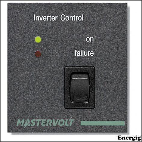 Mastervolt Masterlink/C4-RI