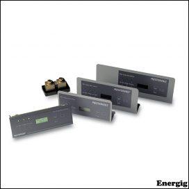 Mastervolt GMDSS Digital volt/ampere meter