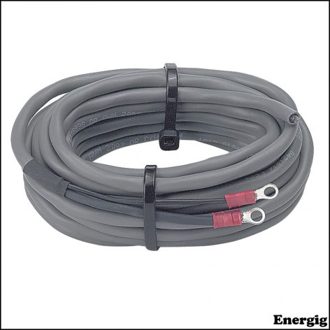 BEP Installation Kabel Kit 32