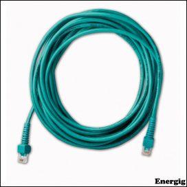 Mastervolt Masterbus Cables