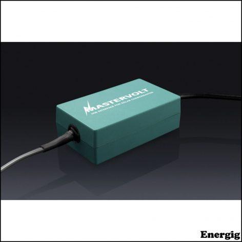 Mastervolt USB Interface for Solar ChargeMaster