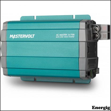 Mastervolt AC Master series
