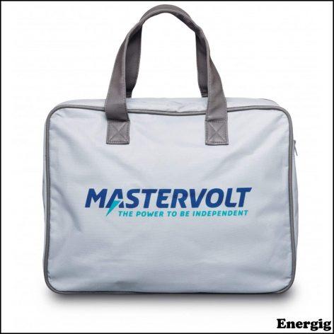 Mastervolt Wear-proof