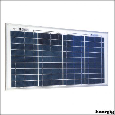 Alpex solar