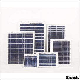 Ameresco solar are high quality Solar.