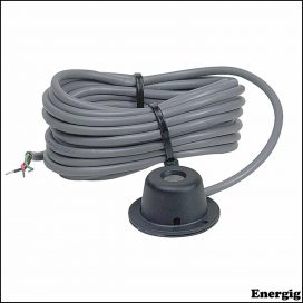 LPG Gas Sensor kabel