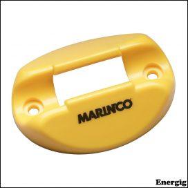 Marinco Cordset Clip
