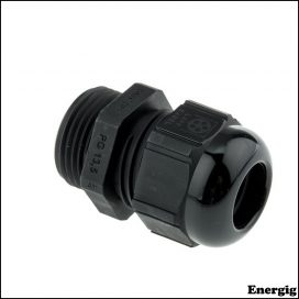 Cable gland PG13