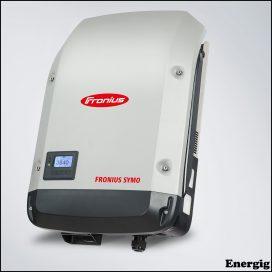 Fronius Symo PV inverters