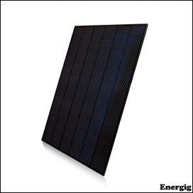 LG Solcelle Paneler