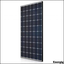 LG PV Panel