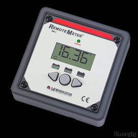 Tristar Remote Meter
