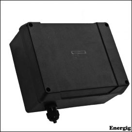 Bluetooth Repeater outdoor