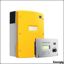 Hybrid (batteri)