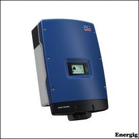 Standard (Uden batteri)