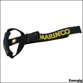 Marinco Landstrøms bærerem