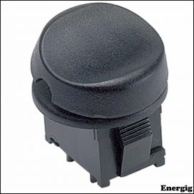 BEP Contour 1100 Series Replacement and/or Different Operational Switch