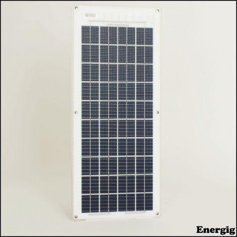 SunWare solceller