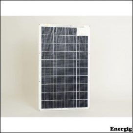 SunWare 40 Series Semi-flexible solar panels