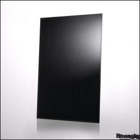 Solibro SL2 PV module