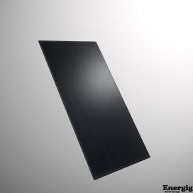 Solibro SL2 CIGS Solceller