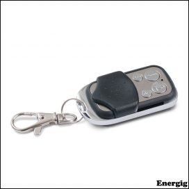 CZone WIRELESS REMOTE KEY KIT