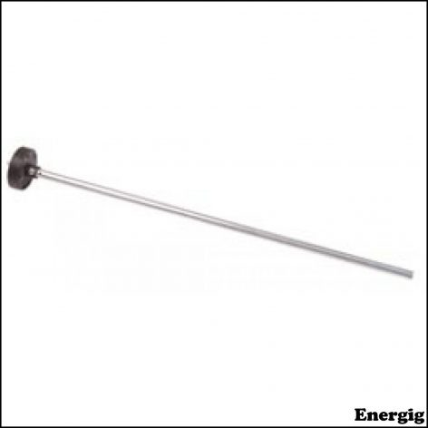 BEP Tank Sender probe type - Top Mount FUEL