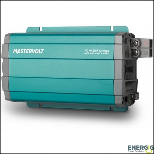 Inverters (DC to AC)